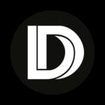 Logo Dubstep Diaries