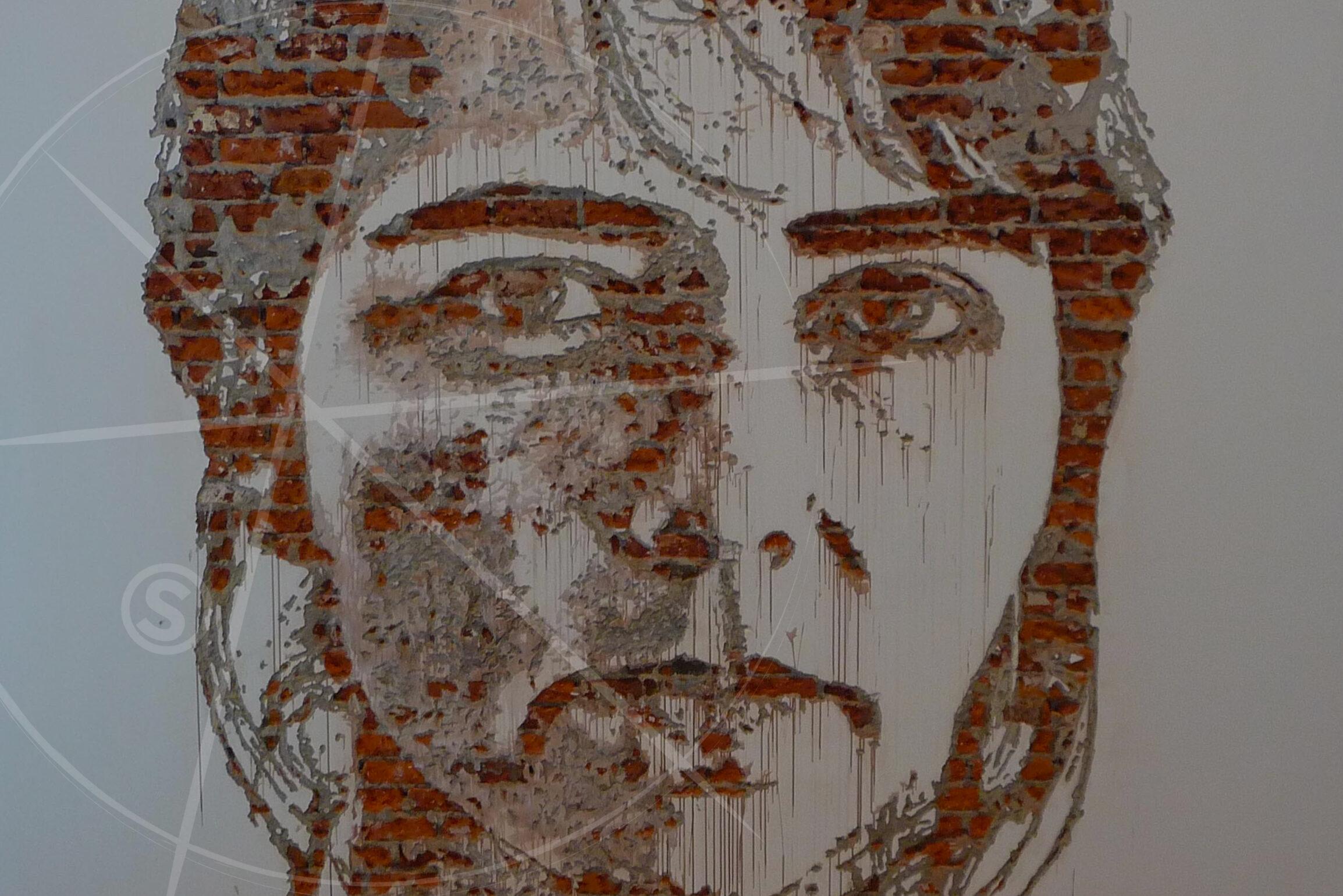 Miniature - Coup de gueule - élitisme social de l'art