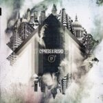 Cypress Hill X Rusko - EP