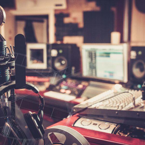 Miniature - La fusion du rap et de la bass music - La bass music dans la culture hip-hop