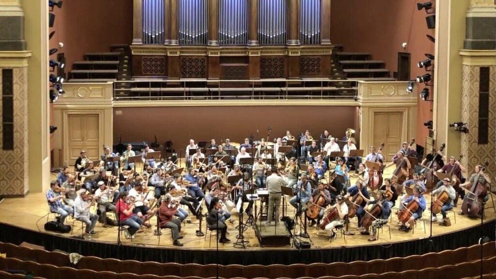 Orchestre Renaissance