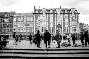 Miniature - 13 mars 2021 | Place d'Armes à Namur | Action pour la culture